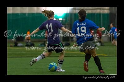 DS7_1865-12x18-Soccer-02_2015-W