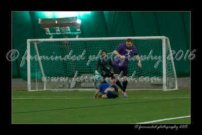 DS7_1846-12x18-Soccer-02_2015-W