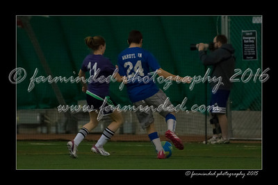 DS7_1936-12x18-Soccer-02_2015-W