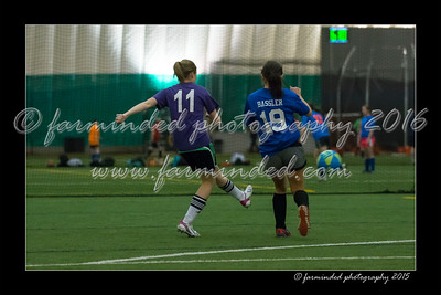 DS7_1866-12x18-Soccer-02_2015-W