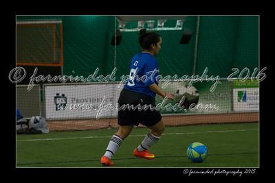DS7_1882-12x18-Soccer-02_2015-W