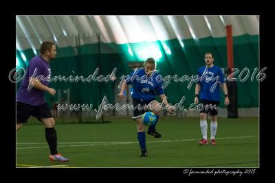 DS7_1833-12x18-Soccer-02_2015-W