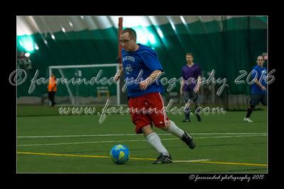 DS7_1947-12x18-Soccer-02_2015-W