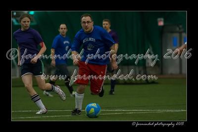 DS7_1940-12x18-Soccer-02_2015-W