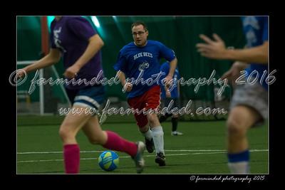 DS7_1944-12x18-Soccer-02_2015-W