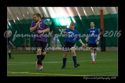 DS7_1835-12x18-Soccer-02_2015-W