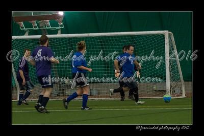 DS7_1971-12x18-Soccer-02_2015-W