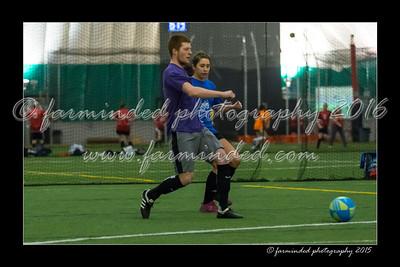 DS7_1961-12x18-Soccer-02_2015-W
