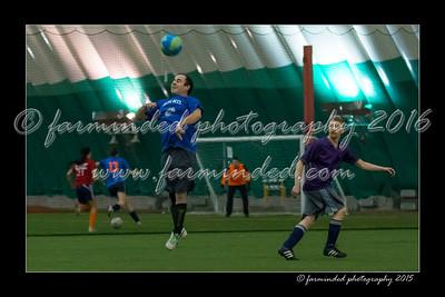 DS7_1952-12x18-Soccer-02_2015-W