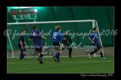 DS7_1973-12x18-Soccer-02_2015-W