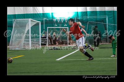 DS7_3411-12x18-02_2015-Soccer-W
