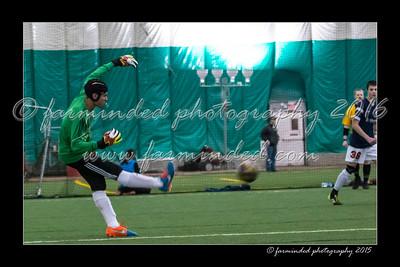 DS7_3300-12x18-02_2015-Soccer-W