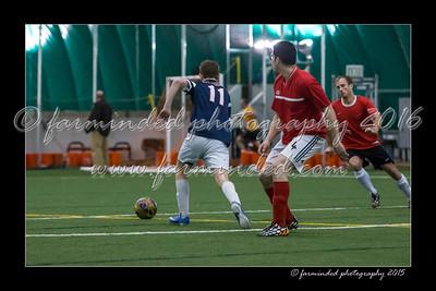 DS7_3393-12x18-02_2015-Soccer-W