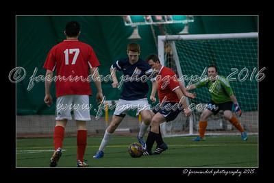 DS7_3311-12x18-02_2015-Soccer-W