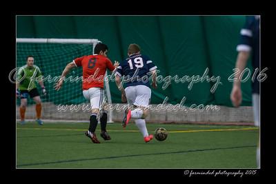 DS7_3277-12x18-02_2015-Soccer-W