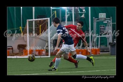 DS7_3406-12x18-02_2015-Soccer-W