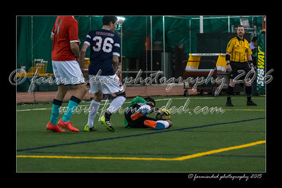 DS7_3360-12x18-02_2015-Soccer-W
