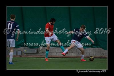 DS7_3284-12x18-02_2015-Soccer-W
