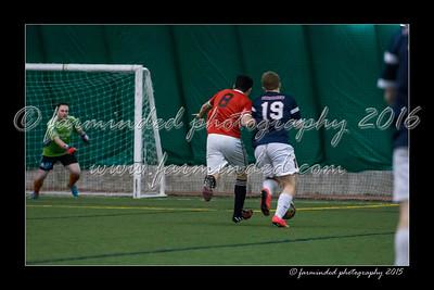 DS7_3279-12x18-02_2015-Soccer-W