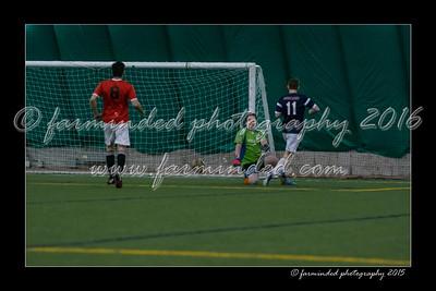 DS7_3266-12x18-02_2015-Soccer-W
