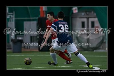 DS7_3402-12x18-02_2015-Soccer-W