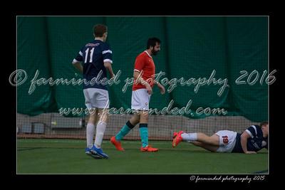 DS7_3288-12x18-02_2015-Soccer-W