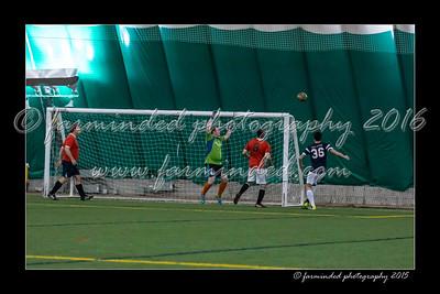 DS7_3252-12x18-02_2015-Soccer-W