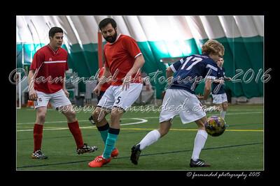 DS7_3352-12x18-02_2015-Soccer-W