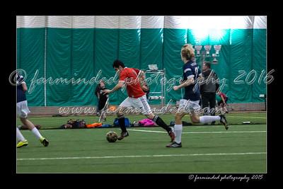DS7_3369-12x18-02_2015-Soccer-W