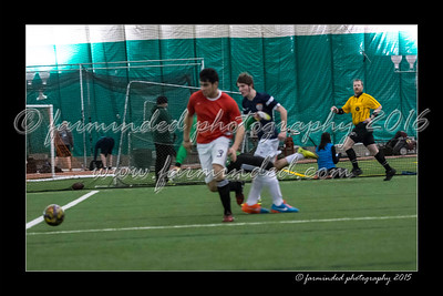 DS7_3409-12x18-02_2015-Soccer-W