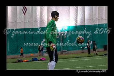 DS7_3297-12x18-02_2015-Soccer-W