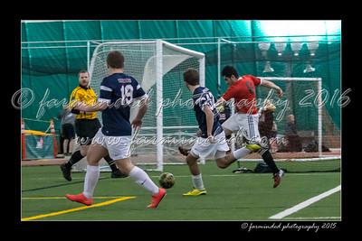DS7_3373-12x18-02_2015-Soccer-W