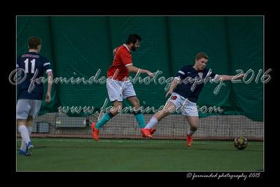 DS7_3285-12x18-02_2015-Soccer-W