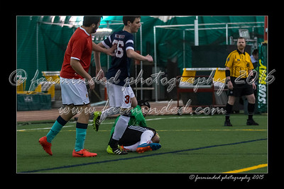 DS7_3362-12x18-02_2015-Soccer-W