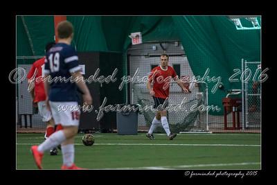DS7_3246-12x18-02_2015-Soccer-W