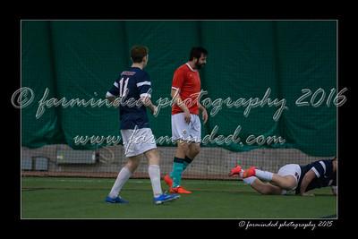 DS7_3289-12x18-02_2015-Soccer-W