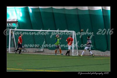 DS7_3253-12x18-02_2015-Soccer-W