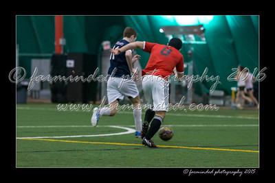 DS7_3261-12x18-02_2015-Soccer-W