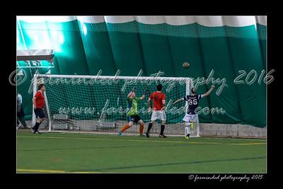DS7_3251-12x18-02_2015-Soccer-W