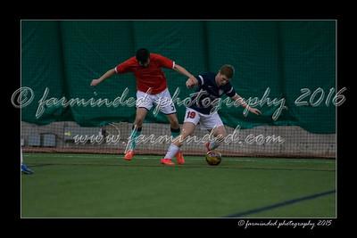 DS7_3282-12x18-02_2015-Soccer-W