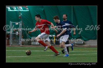 DS7_3331-12x18-02_2015-Soccer-W