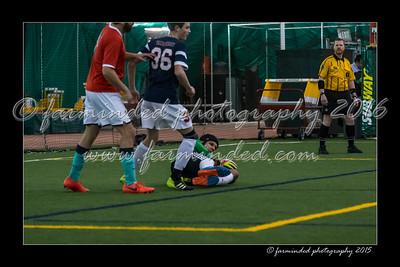 DS7_3361-12x18-02_2015-Soccer-W