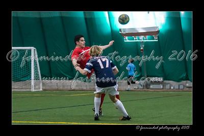 DS7_3367-12x18-02_2015-Soccer-W