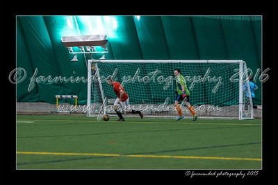 DS7_3274-12x18-02_2015-Soccer-W