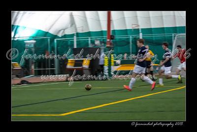 DS7_3375-12x18-02_2015-Soccer-W