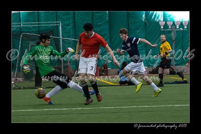 DS7_3408-12x18-02_2015-Soccer-W