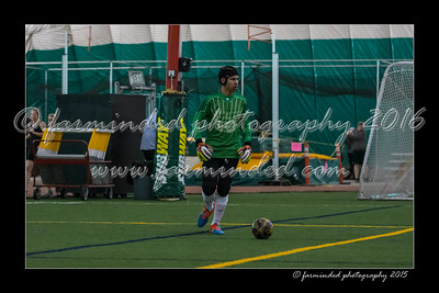 DS7_3384-12x18-02_2015-Soccer-W