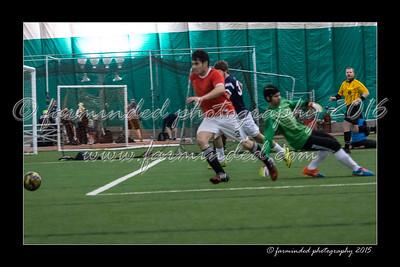 DS7_3410-12x18-02_2015-Soccer-W