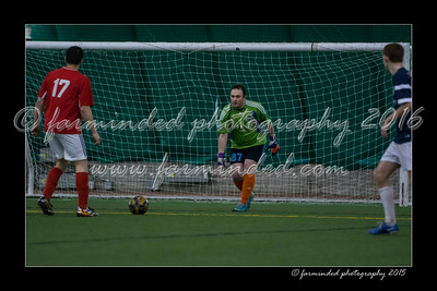 DS7_3326-12x18-02_2015-Soccer-W