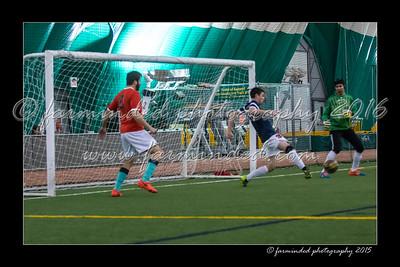 DS7_3376-12x18-02_2015-Soccer-W